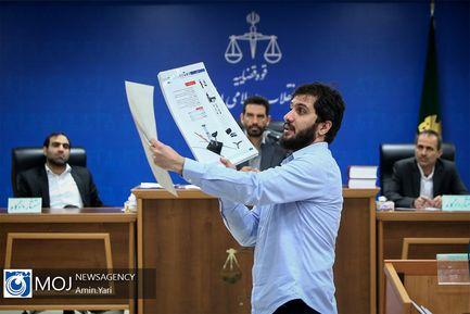 دومین+جلسه+دادگاه+رسیدگی+به+مفسدان+اقتصادی+در+بانک+سرمایه (1)