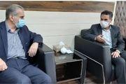 تشکیل بیش از ۲۲۰ فقره پرونده کشتار غیرمجاز دام در استان اردبیل