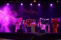 آرزوی علیرضا تابش برای تثبیت المپیاد فیلمسازی در نظام هنری کشور/افتتاحیه متفاوت جشنواره در اصفهان