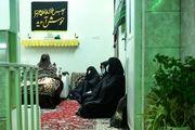 برگزاری بیش از هزار روضه خانگی در راستای استقبال مردم از پویش «هر خانه یک حسینیه»