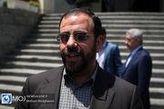 انصراف رئیس جمهوری از شکایت از دو نماینده مجلس