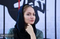 مهناز افشار: از شکایت علیه توهین به هنرمندان منصرف نمیشویم / امیدواری به حمایت قانون
