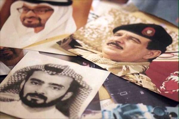 نقش شاه بحرین در کودتای قطر فاش شد