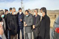 تحت پوشش قرار گرفتن بیش از یک هزار هکتار زمین زارعی از پایاب سد سورال