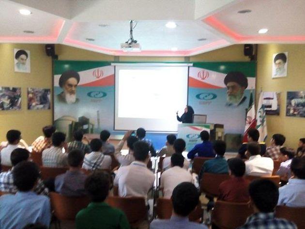 """اجرای طرح """"شهاب"""" برای 90 هزار دانشآموز خوزستانی در سال تحصیلی جدید"""