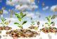 صندوق بیمه کشاورزی تعهدات پرداخت غرامت خود را افزایش می دهد