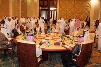 اعلام آماده باش امنیتی درکشورهای عربی حوزه خلیج فارس از بیم داعش