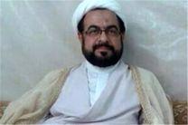 تحصن شیخ مجید ناصری نژاد نتیجه داد / مدیران آبی خوزستان تمکین کردند