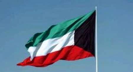 نایب رئیس مجلس کویت خواستار حل و فصل دیپلماتیک تنش عربستان و قطر شد