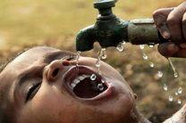 عبور از تابستان با کمترین میزان تنش آبی