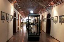 موزهها در روز قدس از ساعت ۱۴ میزبان بازدیدکنندگان هستند