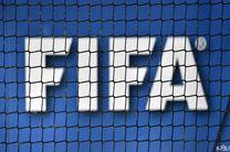 فیفا معیارهای خود را برای کاهش دستمزد فوتبالیست ها اعلام کرد