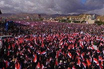 ریشهیابی ناکامی عربستان در یمن؛ پایان نیافتن جنگ به معنی شکست است