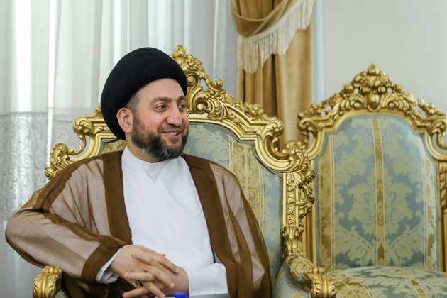 هیچ پیامی از سوی ایران به مصر نرساندم