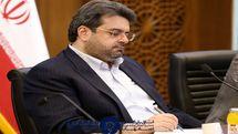 ۳۵۰ مصوبه در شورای گفت و گو برای رفع موانع تولید در اصفهان