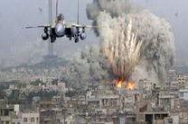 6 کشته در حمله جنگندههای ترکیه به شمال عراق