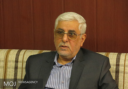 هانی زاده: عراق در شرایط کنونی نیاز به آرامش سیاسی دارد