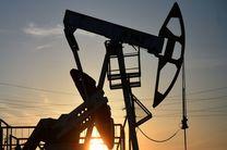 ژاپنی ها دوباره مشتری نفت خام ایران شدند