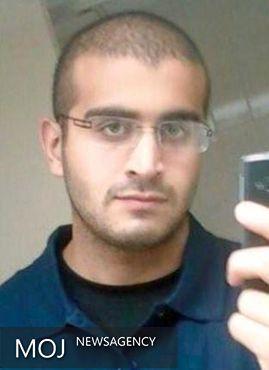 عمر متین شب حادثه دوبار به محل جرم رفت
