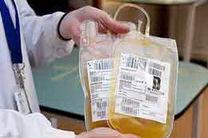 درخواست سازمان انتقال خون از بهبودیافتگان کرونا برای اهدای پلاسما