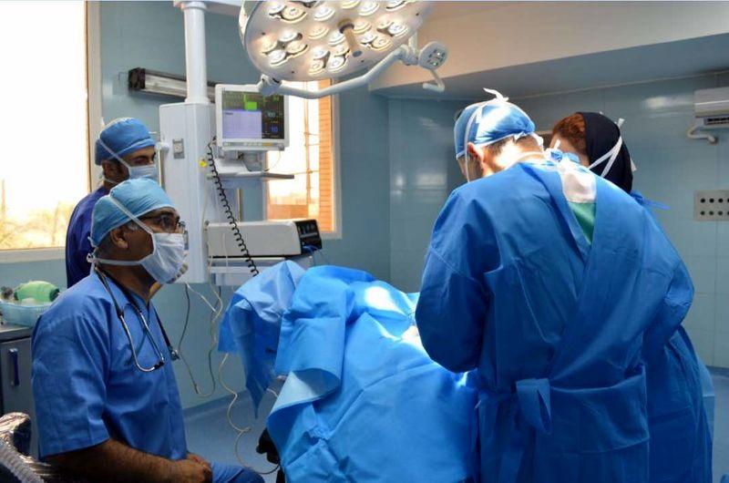افزایش تعرفه خدمات پزشکی به گروه بندی کالاها بستگی دارد