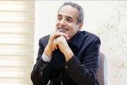 شجریان به آواز ایرانی هویت داد/همایون نمونه بارز نظر استاد شجریان در آموزش است