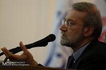 دومین روز از کنفرانس مبارزه با تروریسم در تهران آغاز شد