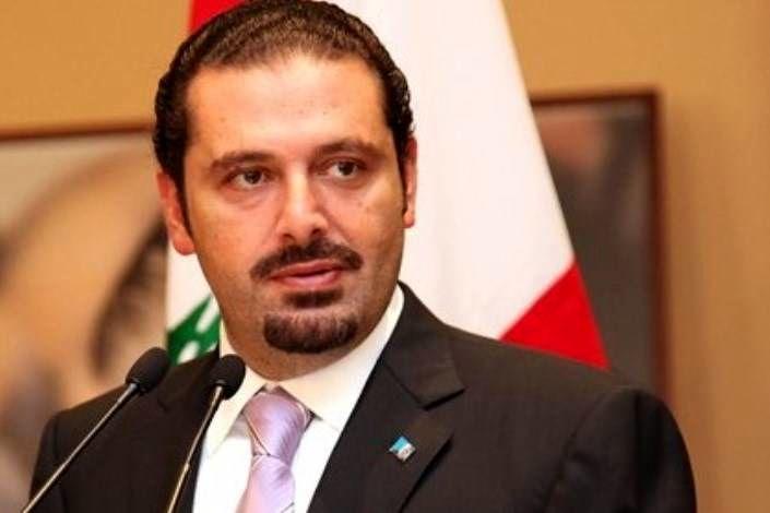 عربستان نباید در موضع خصومت با لبنان قرار بگیرد