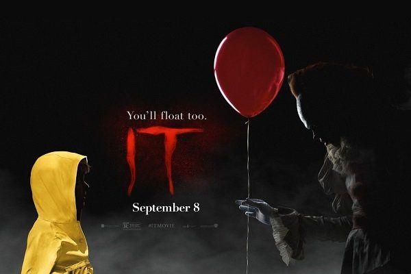 ادامه فیلم پرفروش «آن»در 2019 وارد سینما می شود