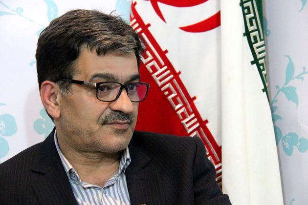 زمان برگزاری هشتمین جشنواره تئاتر خیابانی شهروند لاهیجان مشخص شد