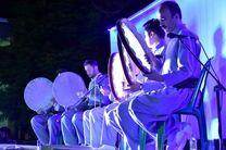 جشنواره موسیقی نواحی فرصتی برای شناخت فرهنگهاست