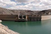 کاهش خروجی سد زاینده رود طی 2 روز آینده در اصفهان