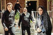 ساخت موسیقی فیلم سینمایی سم پاشی توسط آرمان موسی پور
