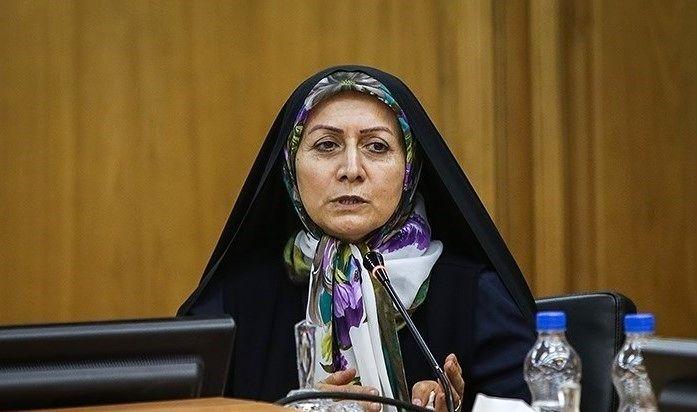 حل معضل آلودگی هوا آسان است، سختش نکنید/ اتوبوس های دیزلی مسئول مرگ 1500 تهرانی!