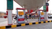 اعلام وصول طرح سهمیه بندی بنزین سهمیه خانوار