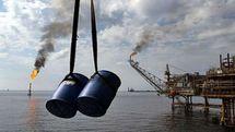 بحران انرژی اروپا هموار کننده مسیر مذاکرات برجام