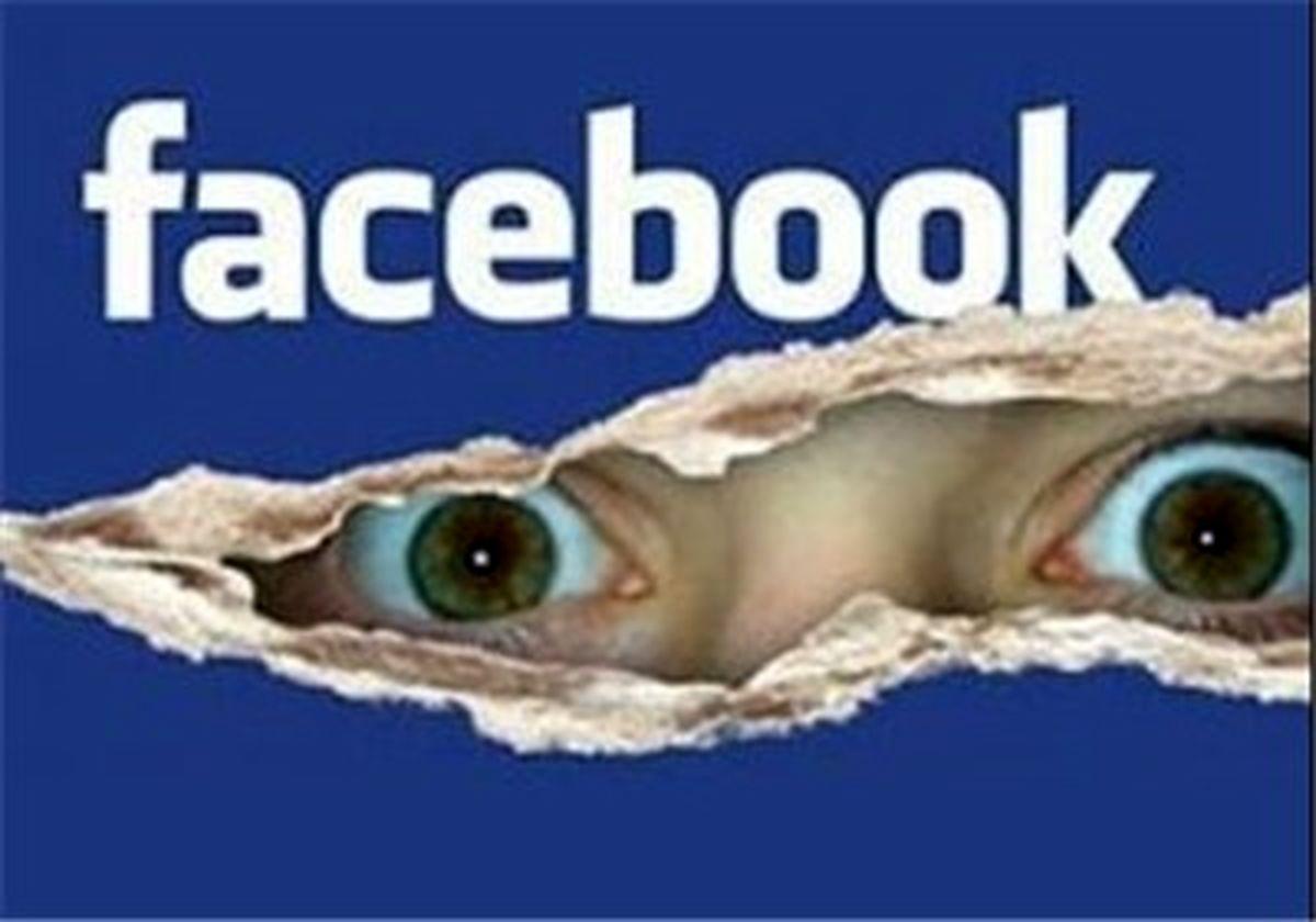 افشاگری در مورد اثرات مسموم فیسبوک در سنای آمریکا