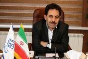 کمیته پیگیری مطالبات شهرداری تشکیل شد/نیاز 35 میلیارد تومانی شهرداری برای حقوق و عیدی کارکنان