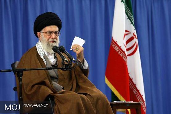 چهل و هفتمین شماره خط حزب الله منتشرشد