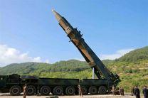 کرهشمالی درصدد آزمایش موشکی جدید است