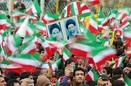 دعوت اتاق ایران از هموطنان برای حضور در مراسم پرشکوه ۲۲ بهمن