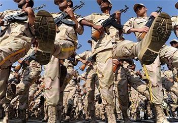 بیش از یک هزار سرباز وظیفه در اصفهان در دوره های فنی و حرفه ای شرکت کردند