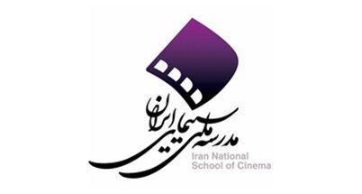 چرا حمله به سینمای ایران این روزها شدت یافته
