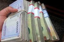 پرداخت پول نقد در اردبیل ممنوع شد