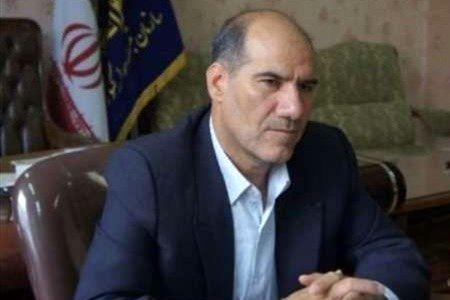 صدور کارت هوشمند ملی برای 52 درصد کردستانیها