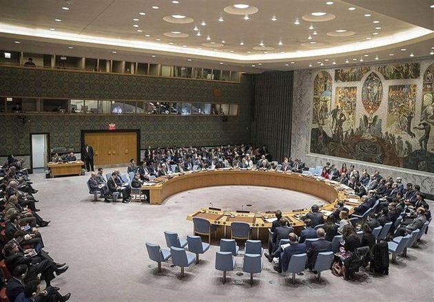 روسیه پیشنویس قطعنامه حمایت از مناطق امن در سوریه را به شورای امنیت ارائه داد