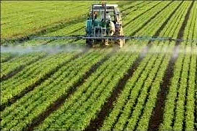 4255 هزار میلیارد ریال تسهیلات رفع موانع تولید برای 48 طرح کشاورزی تصویب شد