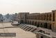 اصفهان؛ آلودهترین کلانشهر کشور