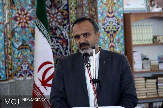 برنامهریزی برای دیدار دستاندرکاران رویداد مشهد ۲۰۱۷ با مقام معظم رهبری