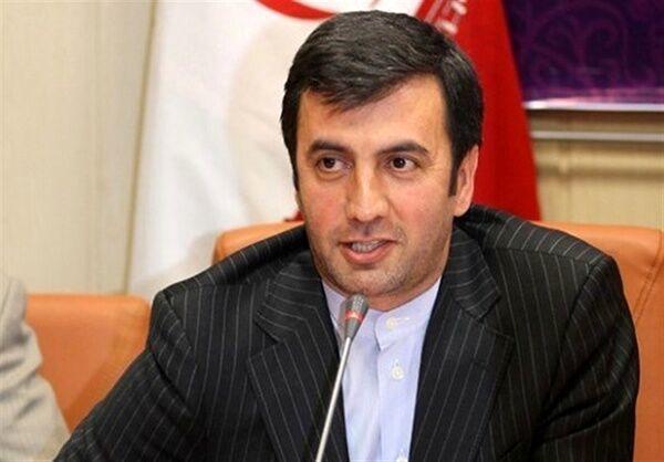 انقلاب اسلامی به انتخابات و رای مردم وابسته است
